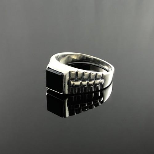 Кольцо Забар