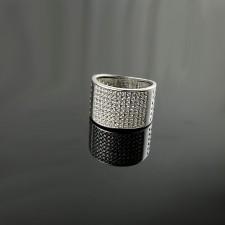 Кольцо Шератон
