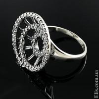 Кольцо Вечность