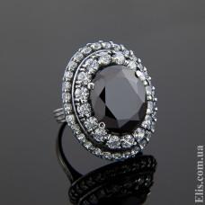 Кольцо Артемида