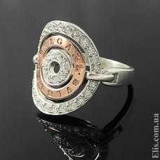 Кольцо Болгари