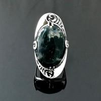 Кольцо Гретта