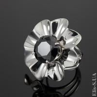 1627R Кольцо Хлоя
