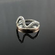 Кольцо Вавилон