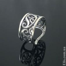 Кольцо Арагон