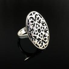 Кольцо Алжир