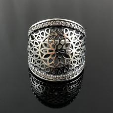 Кольцо Виолет