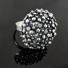 Кольцо Вьюга