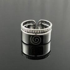Кольцо Танаис