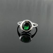 Кольцо Бакарди