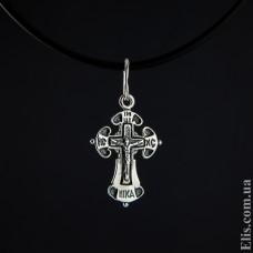 Крест Ника малый