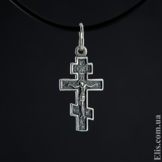 Крест 08