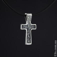 Крест 20