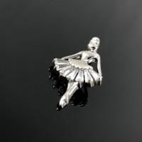 Подвес Балерина