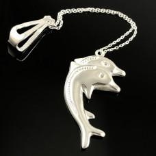 Ионизатор Дельфин